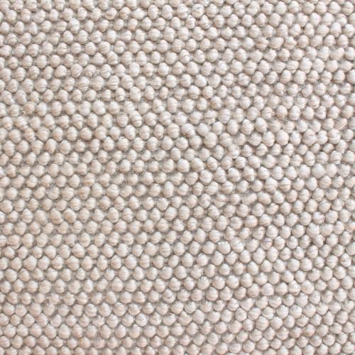 Ivory Ryder Hand-Woven Indoor Outdoor Rug