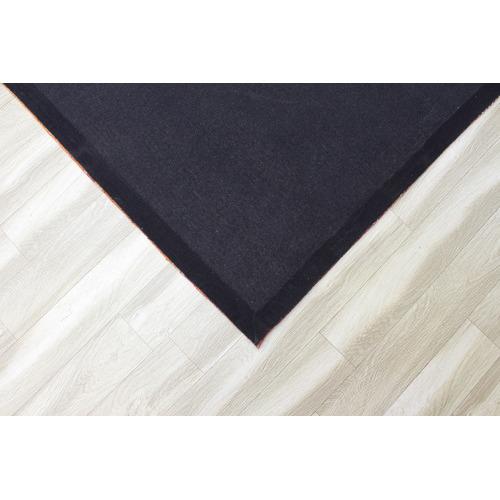Aria Cotton-Blend Rug