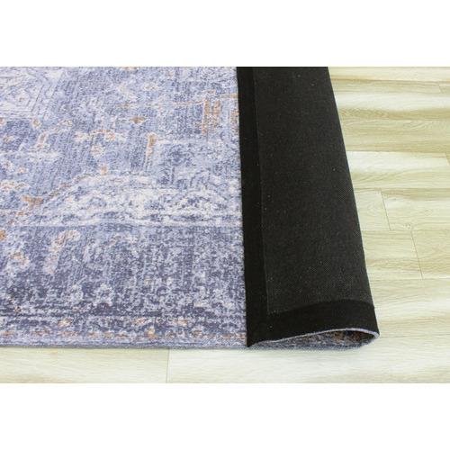 Jasper Cotton-Blend Rug