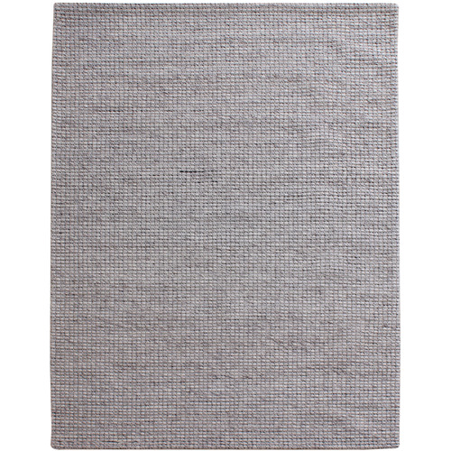 Otto Felted Wool Jacquard Rug