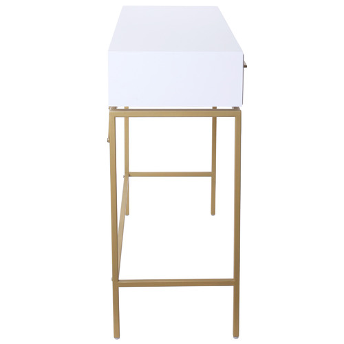 Temple & Webster Kylie Console Table