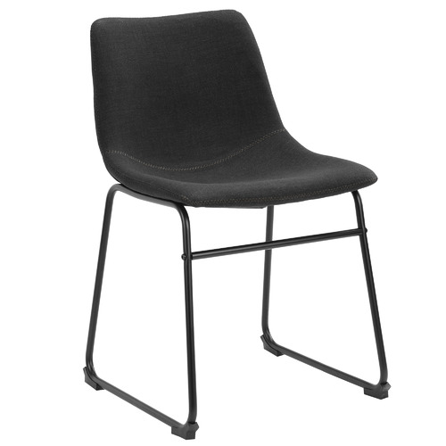 Phoenix Contemporary Dining Chairs