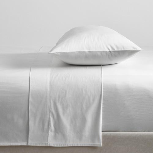 Colleen Cotton Blend Sheet Set