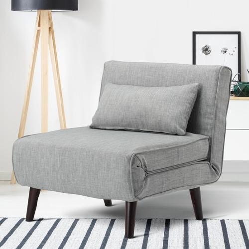 Aero Single Sofa Bed
