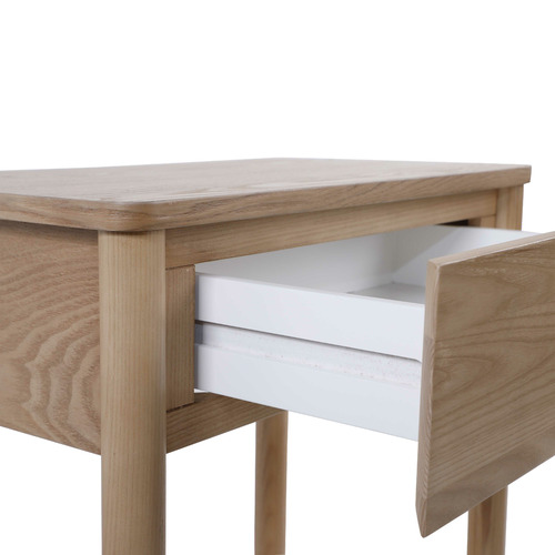 Robyn Bedside Table