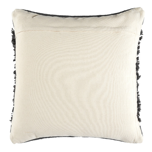 Alma Hand Woven Cotton Cushion