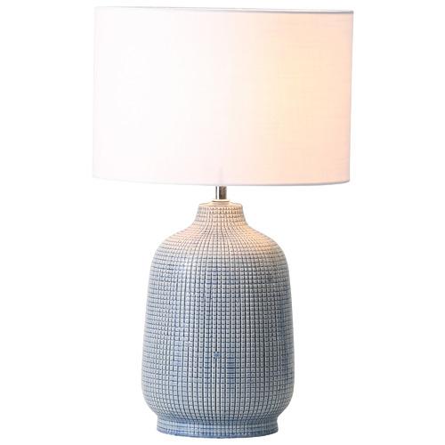 Boden Ceramic Table Lamp