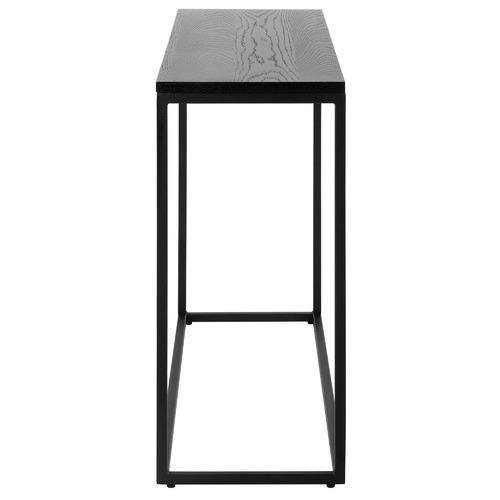 Boras Side Table