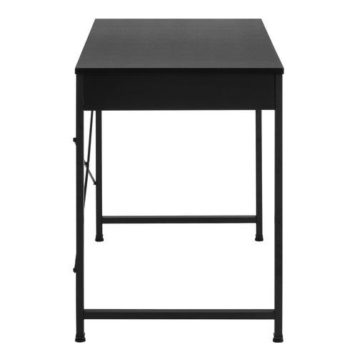 Beesly 2 Drawer Desk