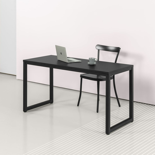 Axel Professional Office Desk