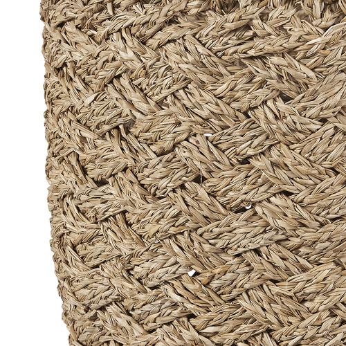 Miara Seagrass Basket