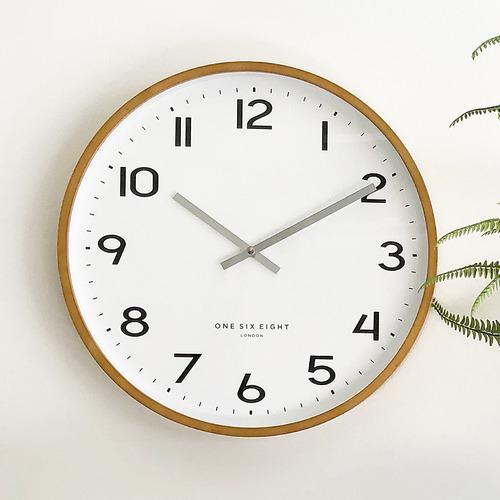 41cm Olivia Wall Clock