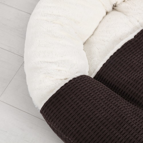 Charlies Pet Product Hooded Pet Pad