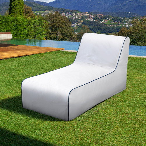 Luxury Outdoor Lounge Cover