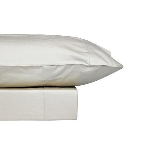 Bas Phillips 400TC Bamboo & Cotton Sheet Set