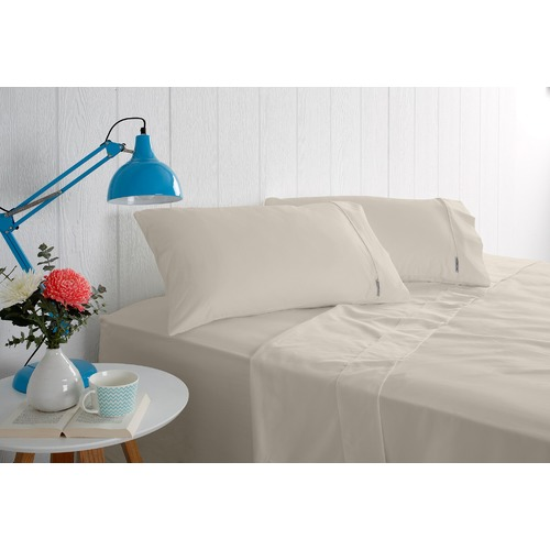 Odyssey Living 1000 Thread Count Cotton Rich Sheet Sets