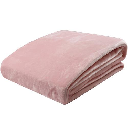 Odyssey Living Super Soft Blanket