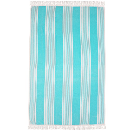 Odyssey Living Havana Beach Towel