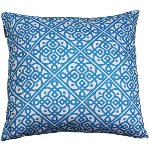 Odyssey Living Del Sol Outdoor Cushion