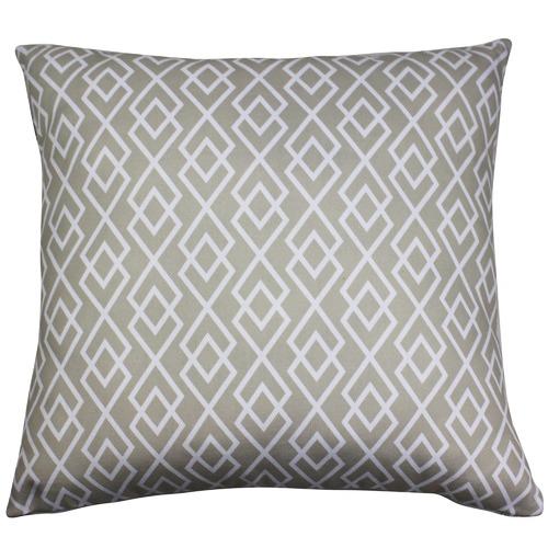 Odyssey Living Islander Outdoor Cushion