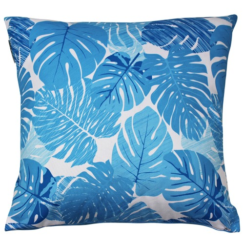 Odyssey Living Maldives Outdoor Cushion