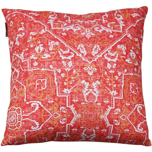Odyssey Living Valencia Outdoor Cushion
