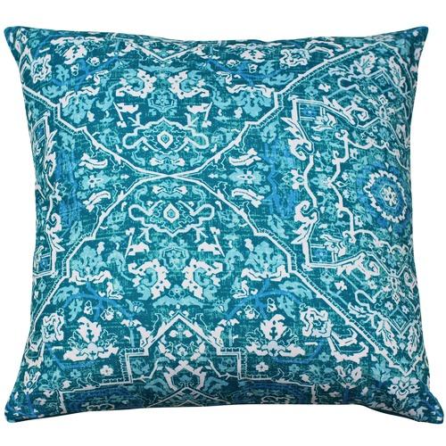 Odyssey Living Valencia Outdoor Cushion