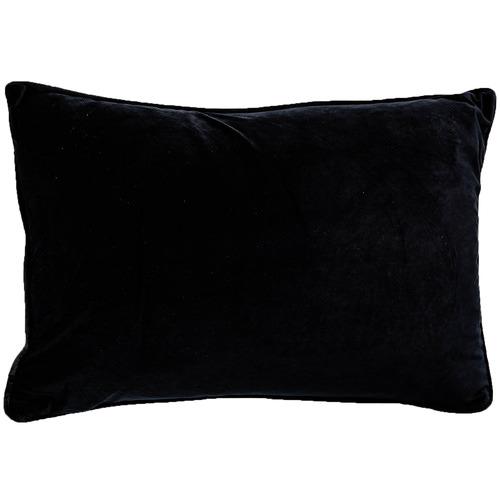 Sunday Homewares Superior Artist Lab Cotton-Blend Cushion