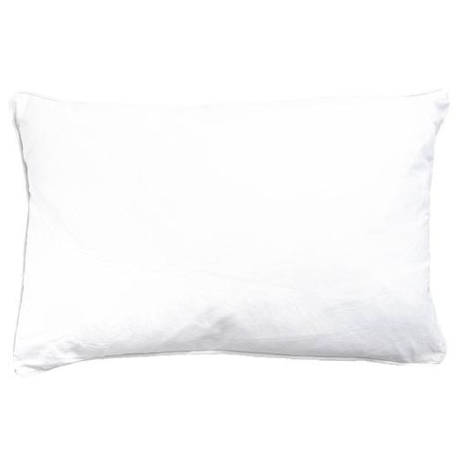 Sunday Homewares Lone Surfer Sunset Cotton Cushion