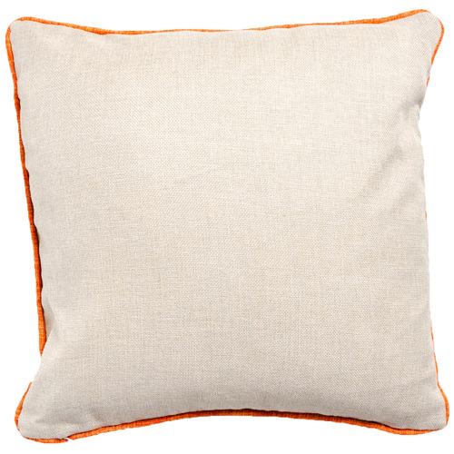 Sunday Homewares Pelican Love Artist Lab Cotton-Blend Cushion