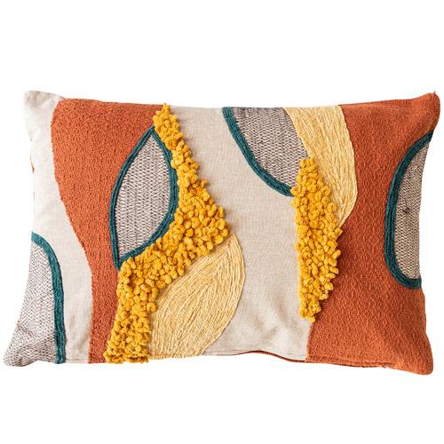 Sunday Homewares Omala Cotton Cushion
