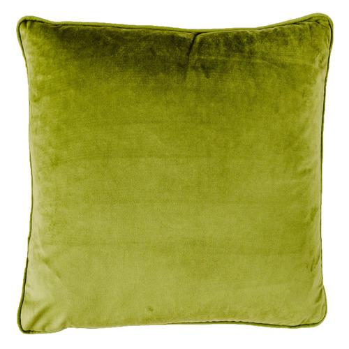 Sunday Homewares 50 x 50cm Velvet Cushion