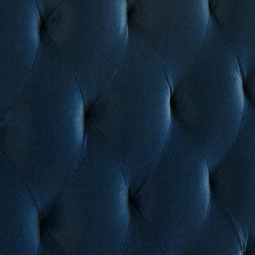 Radisson Home Queen Velvet Luxe Bedhead