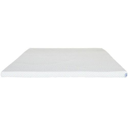 Penguin Bedding Premium Memory Foam Mattress Topper
