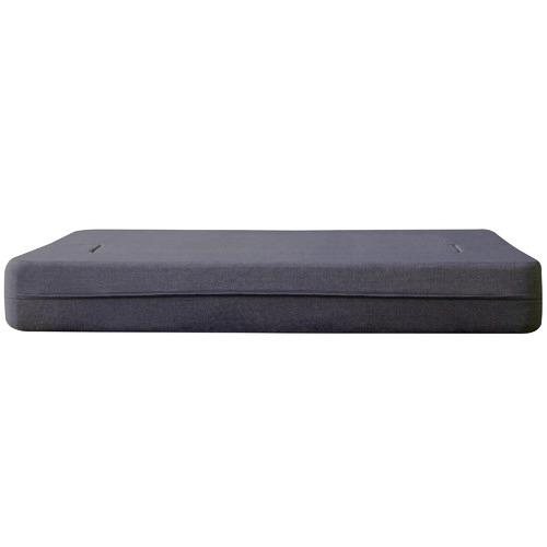 Penguin Bedding Grey Penguin Sofa Bed