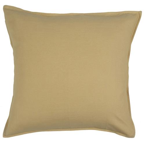 In the Sac Vintage Linen European Pillowcase