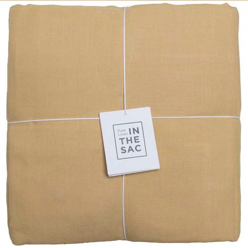 In the Sac Vintage Linen Sheet Set