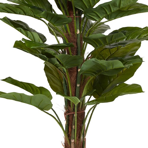 High ST. 130cm Faux Potted Pothos