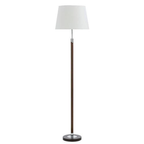 Spectra Lighting Charleston Floor Lamp
