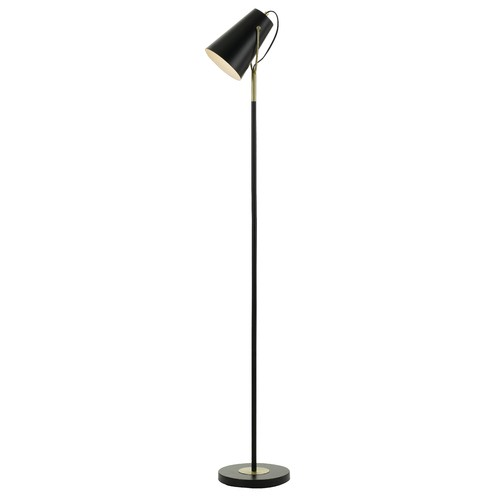 Spectra Lighting Cheviot Floor Lamp