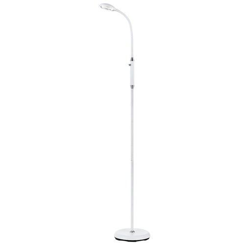 Tyler LED Floor Lamp