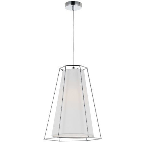 Alain Pendant Light