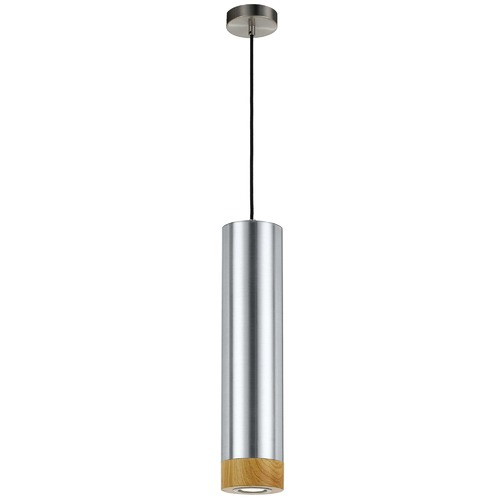 Spectra Lighting Dakota Pendant Light