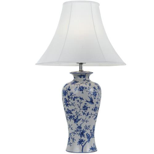 Telbix Hulong Table Lamp