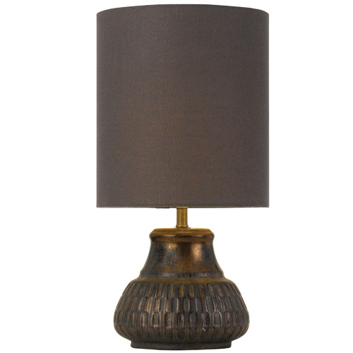 Telbix Jayla Table Lamp