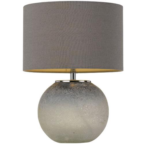 Spectra Lighting Lara Table Lamp