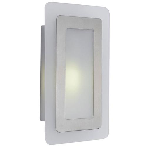 Telbix Kerry Metal Outdoor Wall Light