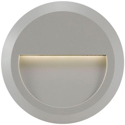 Spectra Lighting Round Prima Wall Light