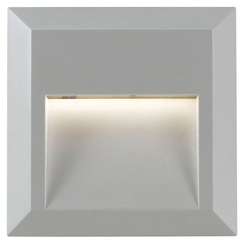 Telbix Prima Square Outdoor Wall Light