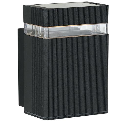 Telbix Roland Outdoor Wall Light